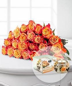 Gelb Rote Rosen Bedeutung : 20 rote rosen jetzt bestellen bei valentins valentins blumenversand blumen und geschenke ~ Whattoseeinmadrid.com Haus und Dekorationen