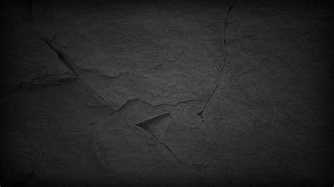 design hintergrund kostenlose illustration hintergrund textur design hell kostenloses bild auf pixabay 874452