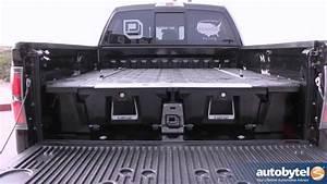 Truck Furniture Ideas Wwwimgkidcom The Image Kid Has It