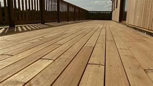 Bois De Terrasse : silvatech naturellement bois terrasse bois maison bois autour de poitiers terrasse bois ~ Preciouscoupons.com Idées de Décoration