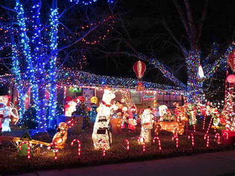christmas light displays colorado where to enjoy badass holiday lights around denver 303
