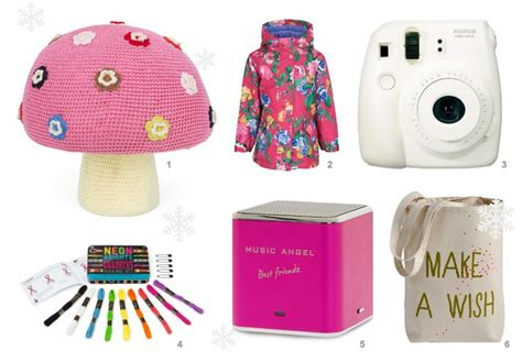 The Gallery For --> Toys For Girls Age 11 12 For Christmas
