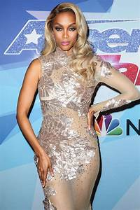 "Tyra Banks – ""America's Got Talent"" Season 12 Semi Final ..."