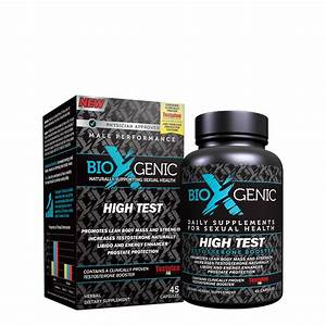 Anabolic Steroids  Anabolic Supplements  Fast Grow Anabolic Supplements Side Effects Anabolic