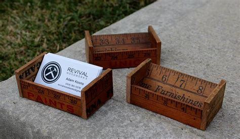 Projects ? Revival Woodworks