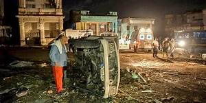 Making Photo Calendar Tornado Hits Havana Cuban President Says 3 Dead 174 Hurt