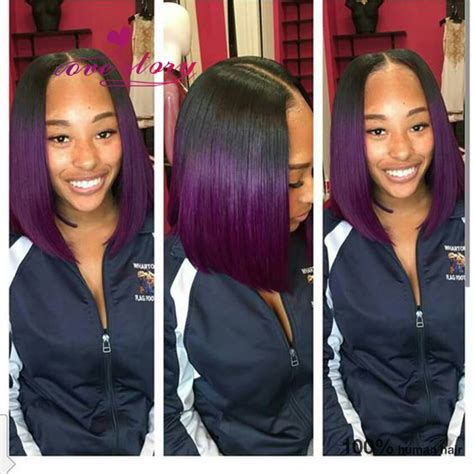 14 Inch Sew In Weave Hairstyles by Bob Sew In Hair Color Ideas And Styles For 2018