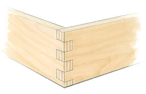 box joint jiggy   paxspace