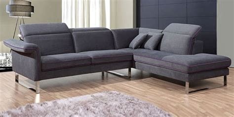 model corner sofa latest design   home designs blog
