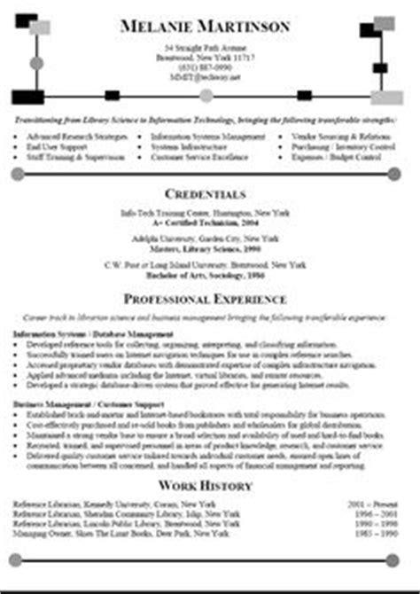 free sle career change resumes sle resume skills based resume http www resumecareer info sle resume skills based