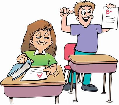 Classroom Clipart Students Working Together Clipground Help