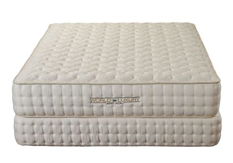 king koil mattress review king koil world luxury mattress reviews goodbed