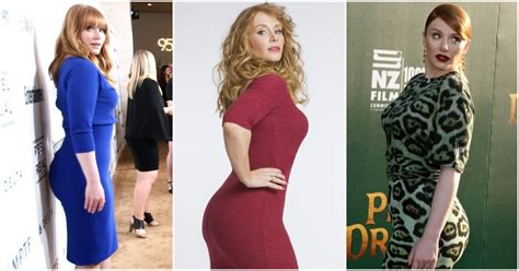 jurassic world 2018 maisie actress 29 hottest pictures of bryce dallas howard s butt claire