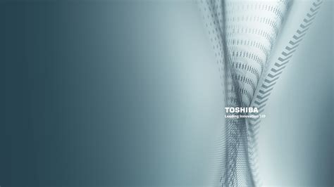 toshiba wallpaper windows   images