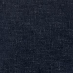 Jeans textures free download u2013 Jayhan Loves Design u0026 Japan