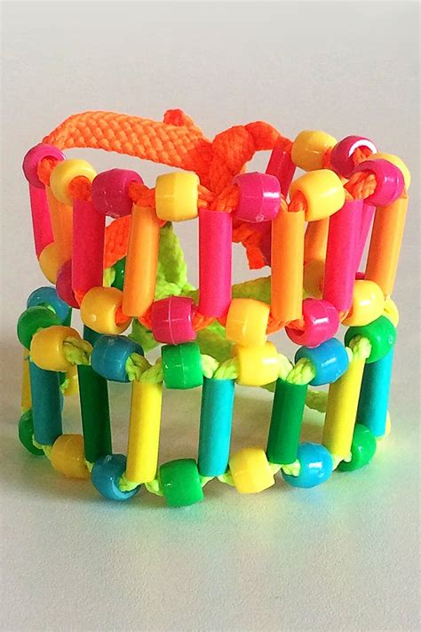 great craft ideas to sell 34 crafts for to make and sell and crafters 6647