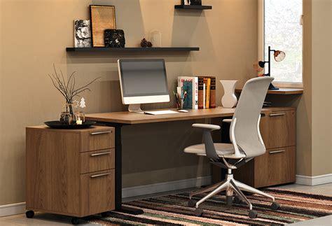 Office Furniture Edmonton by Office Furnishings Edmonton Office Furniture Warehouse