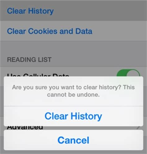 Iphone Tips: Is your iPhone or iPad running out of storage ...
