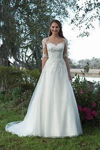 Bröllopsklänning göteborg