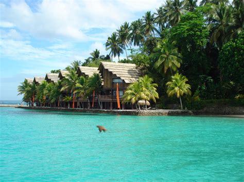 davao pearl farm beach resort