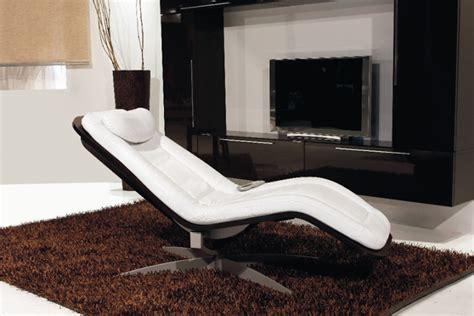 Poltrone Relax Chaise Longue Prezzi : Rhea, Chaise Longue Relax Design Unico E Di Classe
