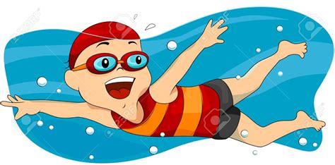 foto de Best Swimming Clipart #7755 Clipartion com