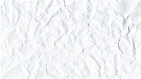 Wallpaper White Background by White Wallpapers 36 Images Wallpaper