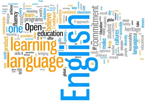 Accredited Online Masters in English Education: Program Overviews