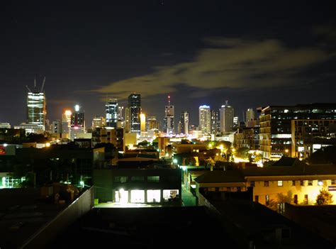 Earth Hour 2009 – Impact on Australia's National ...