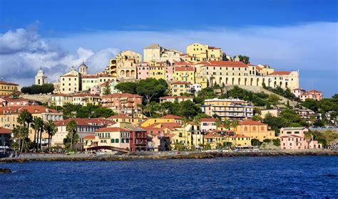 porto imperia imperia san lorenzo al mare italy