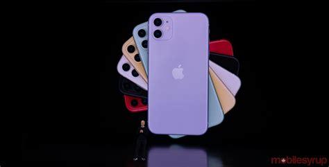 apples mass market iphone called