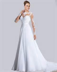 cheap white wedding dresses cheap white wedding dress dress ty
