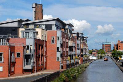 Was Bei Wohnungsbesichtigung Fragen by Fragen Bei Wohnungsbesichtigung So Erfahren Sie Alles