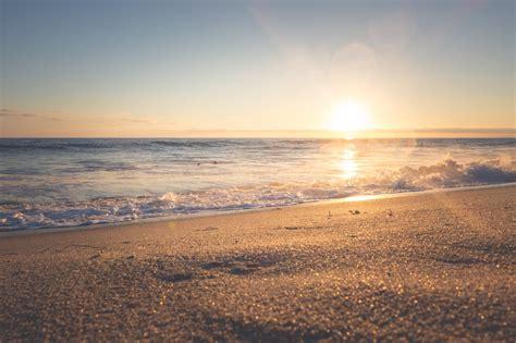 beach good   health healthy unh