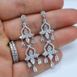 modern gold stud earrings tips on how to wear diamond earrings
