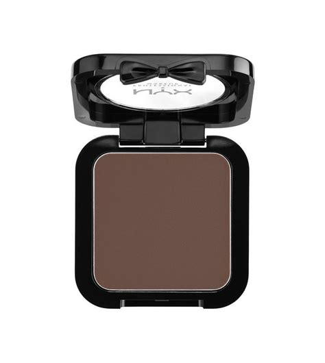 Taupe Farbe Definition by Comprar Nyx Professional Makeup Colorete High Definition