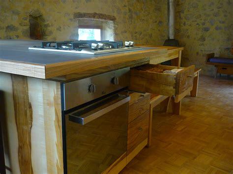 fabriquer meuble cuisine soi meme fabrication meuble de cuisine noel 2017