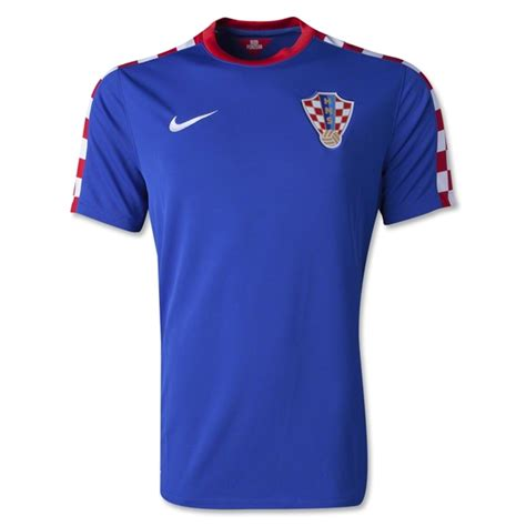 Buy World Cup Soccer Jerseys Official Shirts From All