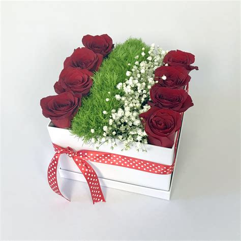 Flower Box quot lambrusco quot flower box