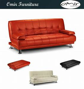 luxury european style sectional color sofa bed view With european sectional sofa bed