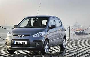 car reviews hyundai   classic  aa
