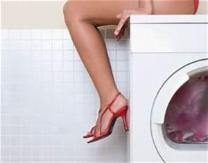 Brancher Une Machine à Laver : installer une machine laver le roi de la bricole ~ Melissatoandfro.com Idées de Décoration