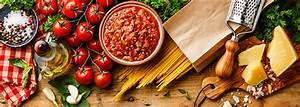 Italienisch Kochen Lernen Als Geschenkidee Mydays