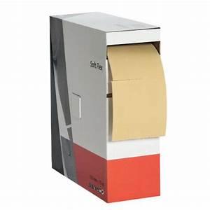 Papier Abrasif Carrosserie : abrasifs sur mousse grain 400 ~ Melissatoandfro.com Idées de Décoration