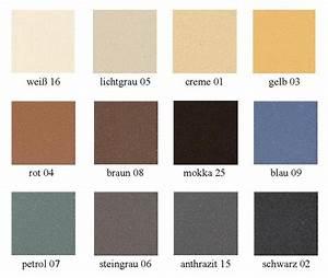 Farben Des Jugendstils : jugendstilfliesen fr den boden ~ Lizthompson.info Haus und Dekorationen