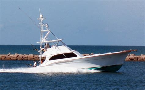 Charter Boat Ta Florida by Boat Charters In Fort Florida Ioutdoor Fishing