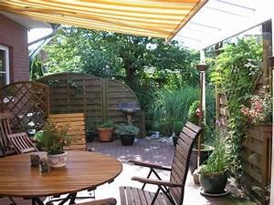 Pergola Mit Sonnensegel : sonnensegel selber bauen sonnensegel selber bauen haus dekoration sonnensegel f r balkon und ~ Sanjose-hotels-ca.com Haus und Dekorationen
