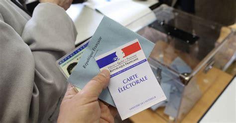 heure d ouverture des bureaux de vote régionales 2015 heure d 39 ouverture et de fermeture des bureaux de vote