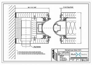 electrical drawing numbering standards the wiring With home wiring requirements and diagram