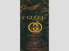 Die besten 25+ Gucci wallpaper Ideen auf Pinterest